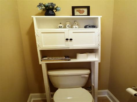 bathroom furniture store bathroom furniture store small bathroom cabinets