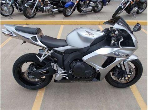 honda cbr for sell 2010 honda cbr1000rr 2010 for sell for sale on 2040 motos