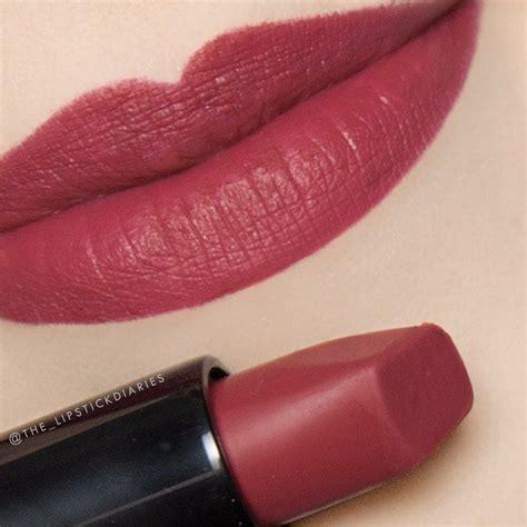 Lipstick Mac 368 Hitam 1 best 25 honey mac lipstick ideas on mac