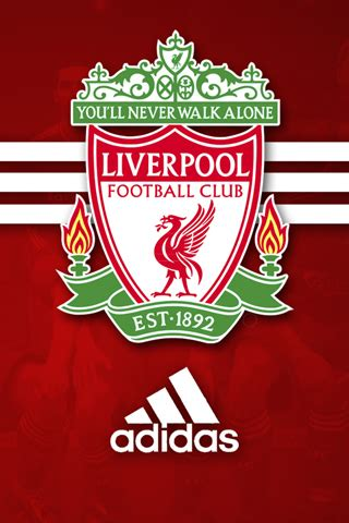 liverpool wallpaper hd iphone 6 liverpool adidas iphone wallpaper free iphone 4 wallpaper