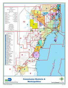 Miami Dade Map by Dade County Map Flickr Photo Sharing