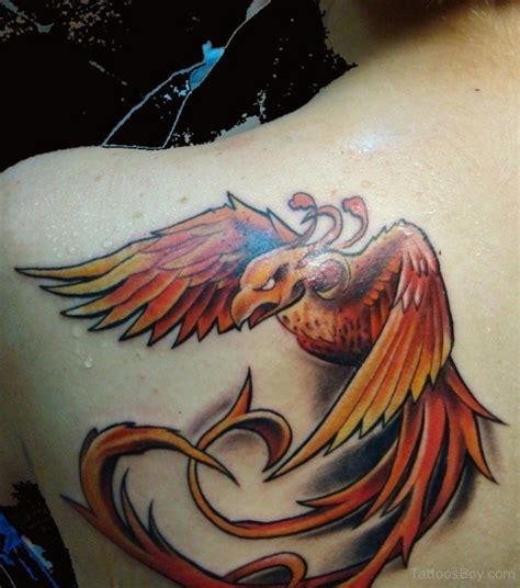 tattoo phoenix feminine tattoo designs tattoo pictures a category wise