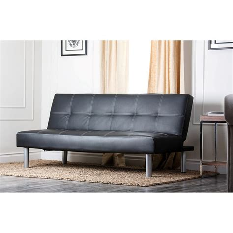 Best Deals On Futons by 66 Best Client Jh Images On
