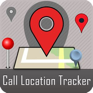 Phone Number Location Tracker Top 5 Mobile Tracking Apps For Android Freeallsoftwares