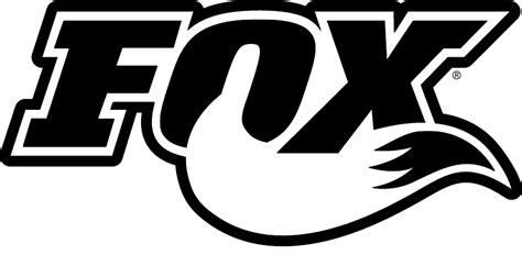 fox racing coloring page foxサスペンションに関して 明雅屋の感想