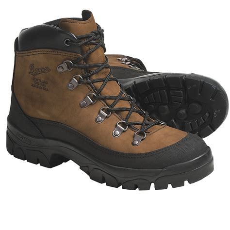 danner combat hiker tex 174 boots for and