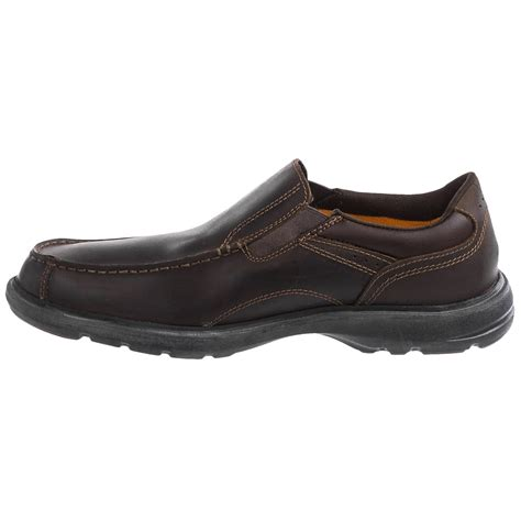 timberland shoes for timberland earthkeepers richmont shoes for save 50