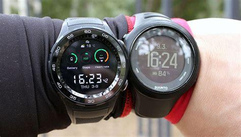 Best Smartwatch 2018 7 Best Smartwatches To Buy In 2018