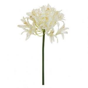 fiori e piante artificiali fiori e piante artificiali ingrosso fiori artificiali