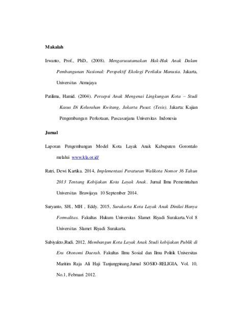 Metode Penelitian Kualitatif Penulis Hamid Patilima skripsi hukum tata negara