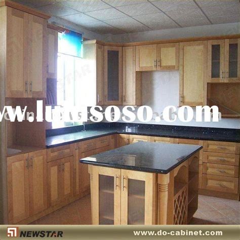 Unfinished Solid Wood Kitchen Cabinets by Unfinished Figurines Unfinished Figurines Manufacturers