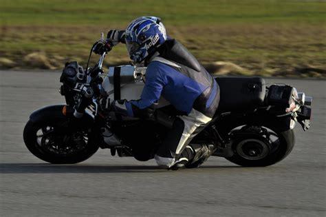 Motorrad H Ndler Bad Homburg by Horex Motorr 228 Der Neustart Verschoben Magazin Von Auto De