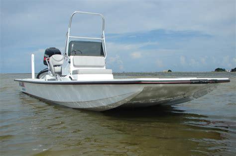 majek boat hulls research 2014 majek boats 2206 illusion on iboats