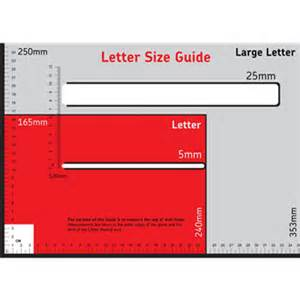 Letter Size Template Pics Photos Royal Template
