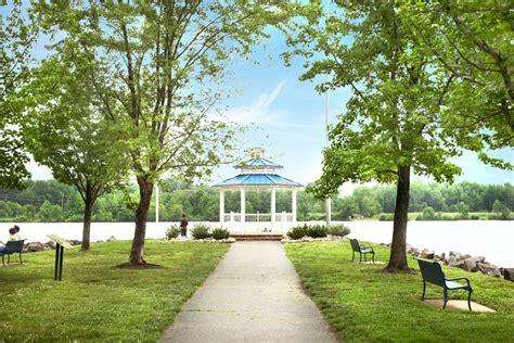 boat house nj boathouse at mercer lake garden nj waterfront wedding site