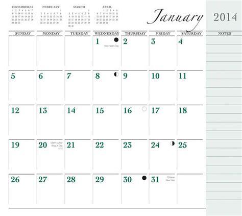 printable monthly calendar canada 2014 2014 calendar month calendar template 2016