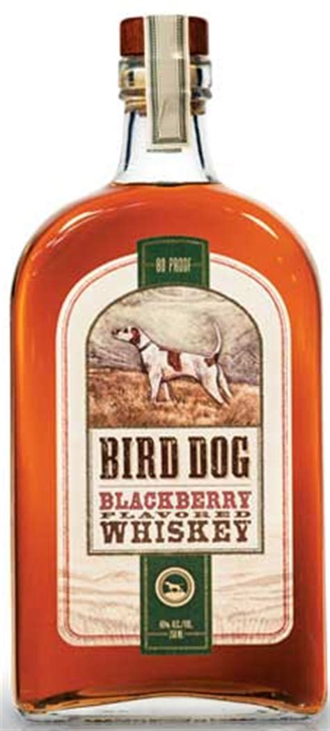 bird whiskey review bird blackberry flavored whiskey review the whiskey reviewer
