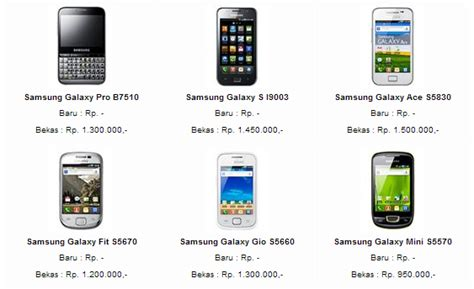 Handphone Samsung Galaxy Fit harga samsung i9070 galaxy s advance hairstylegalleries