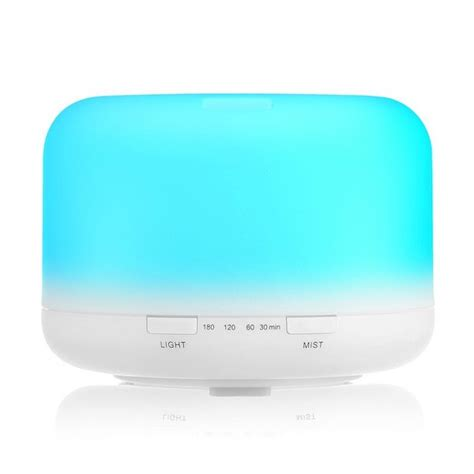 essential oil amazon amazon get this aropey essential oil diffuser for only