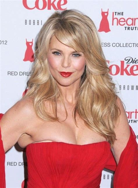 wanting a wavy bob aged 50s the best hairstyles for women over 50 for maintaining your