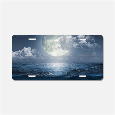 Decorative Front License Plates by Decorative License Plates Decorative Front License Plate
