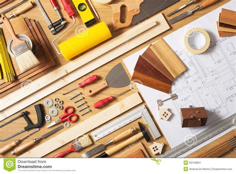 do it yourself home improvement stock photo image 53149831