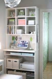 Home Design For Small Spaces 19 Great Home Offices For Small Spaces And Mobile Homes