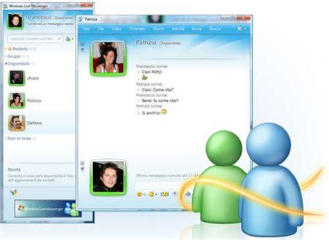 imagenes hotmail msn messenger windows live messenger hotmail com