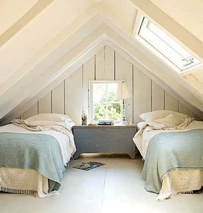 attic room ideas small attic bedroom ideas quotes