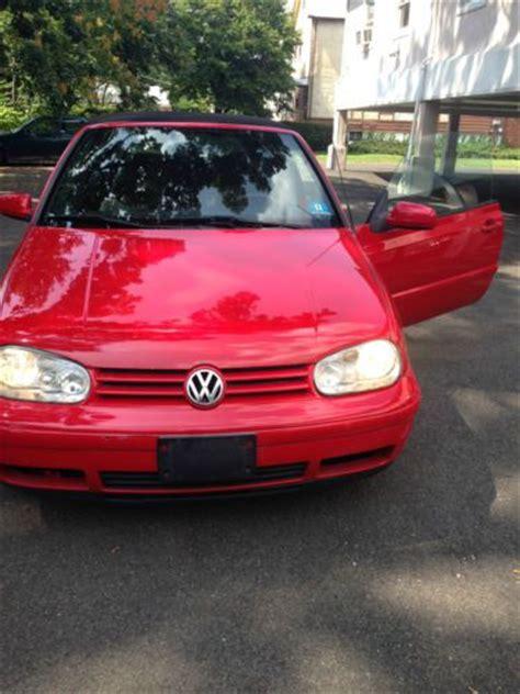 find used 2002 volkswagen cabrio gl convertible 2 door 2
