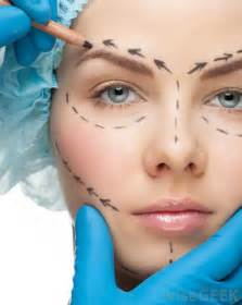 Plastic Surgeons What Are Common Side Effects Of Cosmetic Surgery