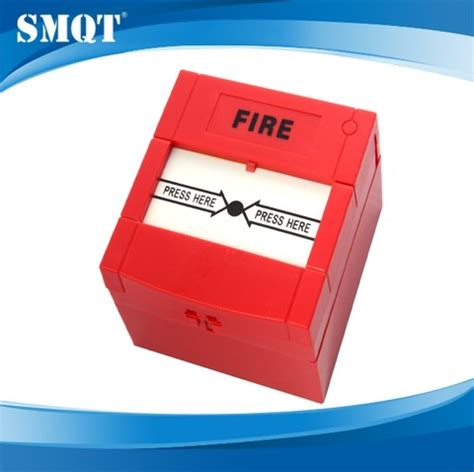Emergency Exit Panic Button door release push button emergency button emergency call