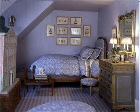 periwinkle bedroom ideas  pinterest