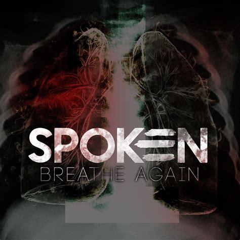 spoken learn  breathe   latest jesuswiredcom