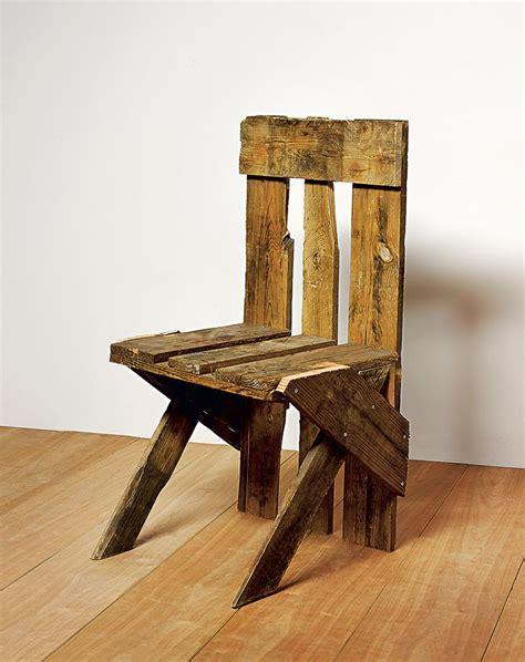 hagalo usted mismo muebles m 225 s de 25 ideas incre 237 bles sobre hagalo usted mismo