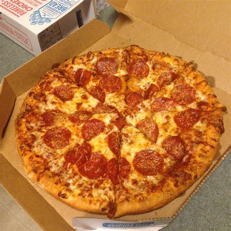 domino pizza hand tossed domino s eateverywhereinwashmo