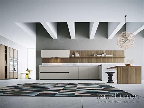 linea ufficio carpi cucine dibiesse area 22 in vendita a carpi modena