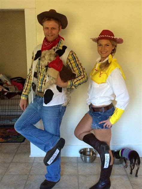 best toys for couples best 25 woody and costumes ideas on