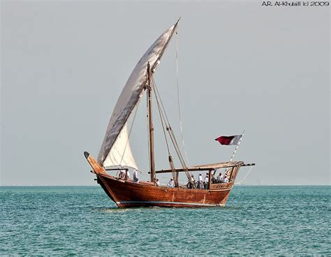 37 best qatar boats dhows images on pinterest boats - Sailing Boat Qatar