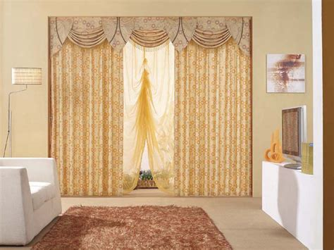 Curtains For Bedrooms Bedroom Curtains Decorlinen