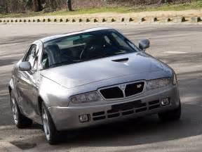 Lancia Hyena Lancia Hyena La Delta Hf Integrale Secondo Zagato