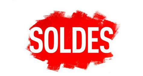 Solde Is Calendrier Dates Des Soldes 233 T 233 Et Hiver 2017 En Et En Europe