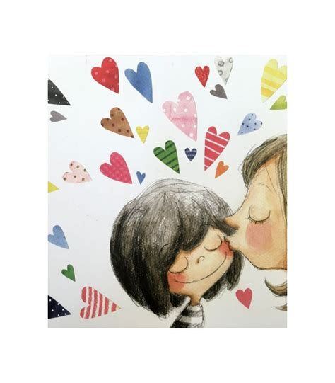libro quot 191 de qu 233 color es un beso quot porteofeliz