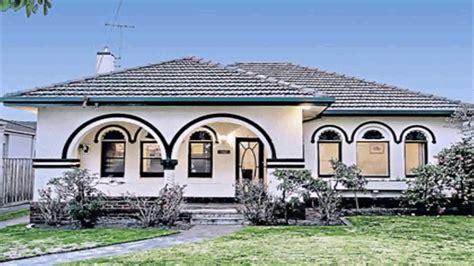 home designs australia monuara youtube georgian style house plans australia youtube