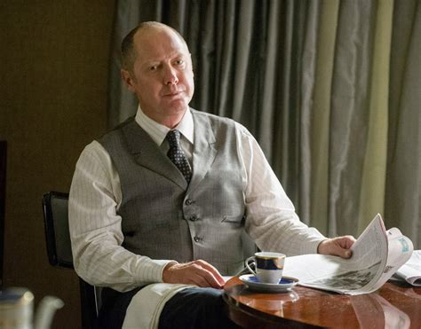 the blacklist monarch douglas bank no 112 tv episode 2014 imdb the blacklist bilder tv wunschliste