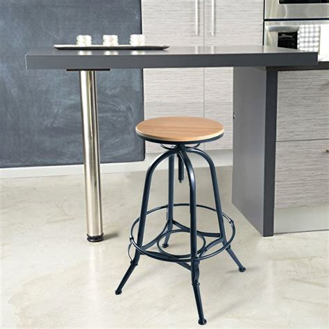 aldi bar stools aldi bar stools aldi catalogue special buys wk 8 2013