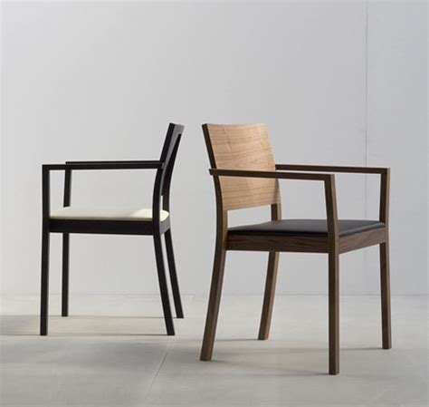 dinning modern restaurant chairs commercial dining tables modern dining chairs home permit
