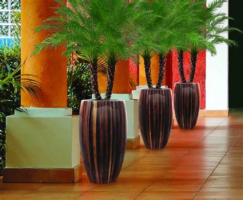 indoor wood planter wood large indoor flower pots iimajackrussell garages