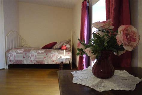 chambres d hotes vendee chambres d h 244 tes les renardises foussais payr 233 accueil
