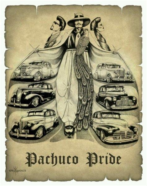 pachuco tattoo 327 best images about cholos on chicano ink